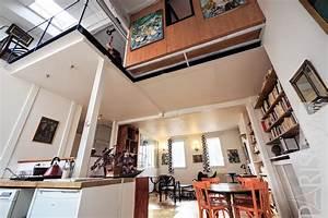 location meuble paris longue duree 0 location With location appartement paris 4 chambres