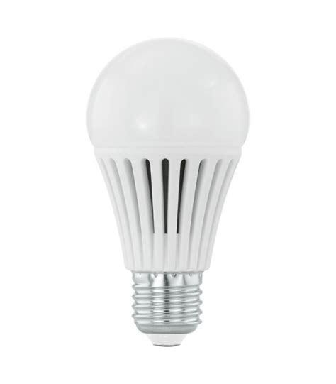 eglo 9w 800 lumen warm light led l mancini mancini shop