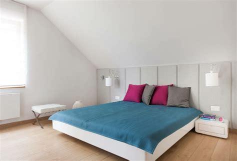 applique liseuse chambre applique chambre a coucher clairage chambre coucher id