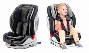 Kindersitz Mit Isofix 9 36 Kg : kindersitz 9 bis 36 kg mit isofix groupon goods ~ Orissabook.com Haus und Dekorationen