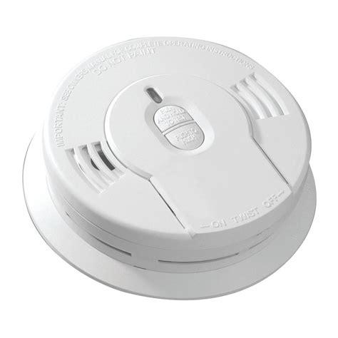 first alert 3 beeps green light first alert brk photo electric hardwired smoke detector