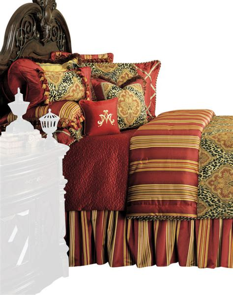 victorian comforter sets king nobel philippe king size comforter bedding set 13 comforters and comforter