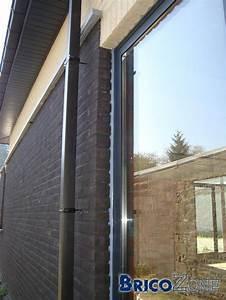 Joint Silicone Exterieur : joints silicone ~ Melissatoandfro.com Idées de Décoration