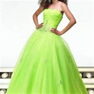 Lime green weddings Green wedding dresses and Green