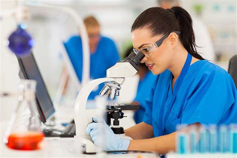 New Study Analyzes Medical Lab Technician Scope Of. Word Resume Builder. Weight Loss Goal Chart Template. Patriotic Borders For Word Documents Template. Venue Rental Contract Template Free. Json Template. Independent Contractor Non Compete Template. Images Of Job Resumes Template. Wedding Proposal Ring
