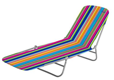 chaise transparent vintage lounge chair transparent png stickpng