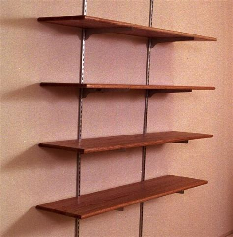 how to mount a shelf wall mounted shelving wall mounted shelves