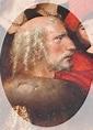 Christopher Columbus - Wikiquote