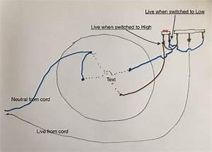 La Pavoni Europiccola 2nd Gen Wiring Experts Needed