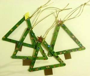Kids Christmas Crafts Ideas Christmas Crafts Trees