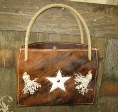 Hair On Cowhide Purse by 1000 Images About Horsehair On Cowhide Purse