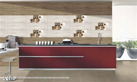 nitco kitchen tiles 25 fantastic nitco bathroom tiles catalogue eyagci 1106