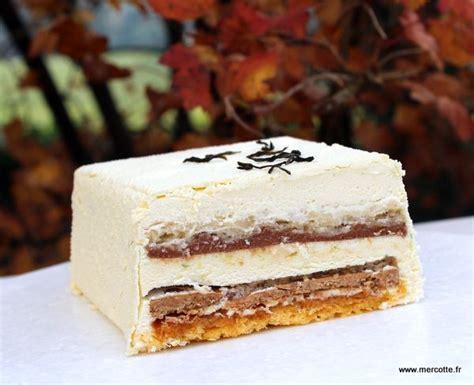 cuisine buche de noel 16 best images about buche de noel on pistachios cuisine and chocolate desserts