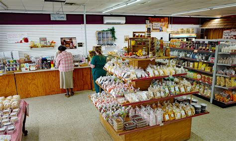 Country Cupboard Bakery by Country Cupboard Of Barnwell Roadfood