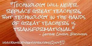 1000+ images about Innovator's Mindset on Pinterest ...