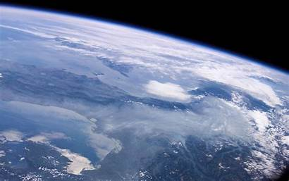 Nasa Wallpapers Earth Space Bing