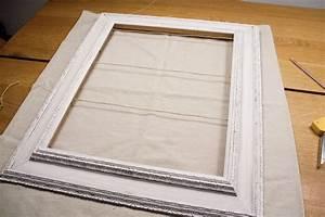 Bilderrahmen Mit Mehreren Bildern : fotoabz ge bilder dekorieren mach was sch nes ~ Indierocktalk.com Haus und Dekorationen