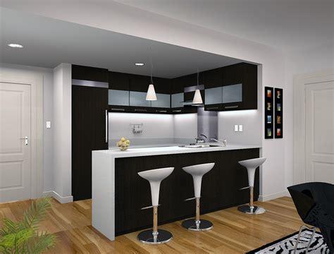 condo kitchen remodel ideas best fresh condo kitchen remodeling ideas 14947