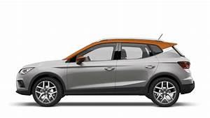 Seat Arona Xcellence Automatikgetriebe : motability arona xcellence lux pentagon seat ~ Jslefanu.com Haus und Dekorationen