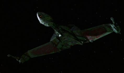 klingon starships memory beta  canon star trek wiki