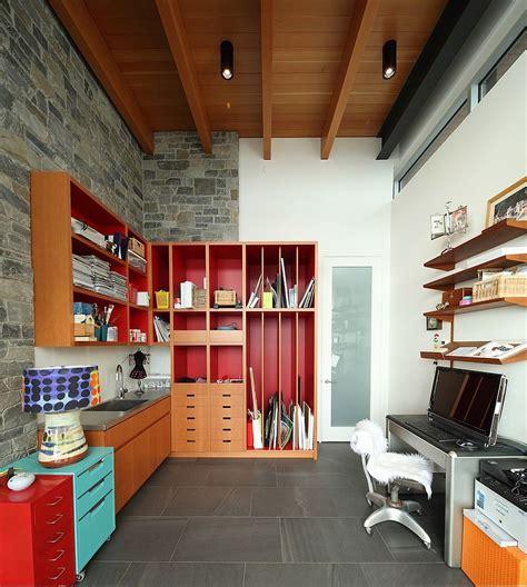 interior design  flipboard