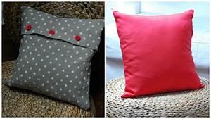 photos de comment faire des housses de coussins images sur With tapis bébé avec coussin pour faire un canapé