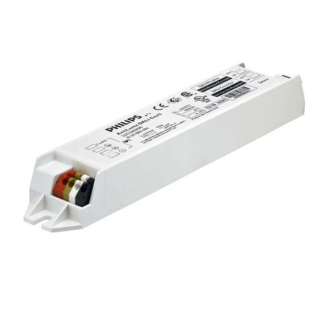 Llc166301 Actilume Dali Gen2 Actilume Dali  Philips Lighting