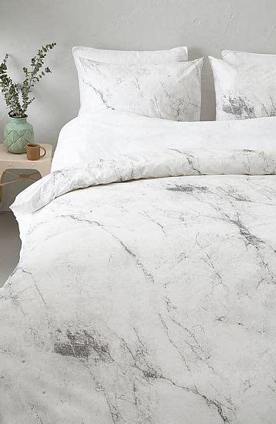 1 persoons dekbed ikea 25 beste idee 235 n over wit dekbed slaapkamer op pinterest