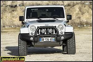 Pwa Reims : 3922 jeep faster magazine 4x4 suv ~ Gottalentnigeria.com Avis de Voitures