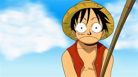 monkey  luffy  piece wallpapers hd desktop