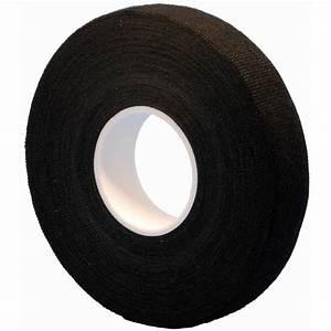 Fleece Wire Harness Tape