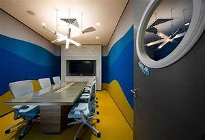 14 best office interior design images on pinterest With interior design office kuala lumpur
