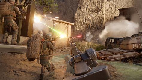 insurgency sandstorm    play  weekend
