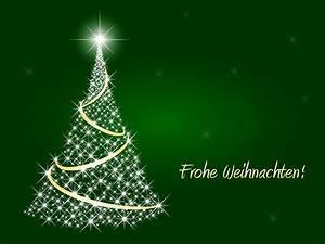 Frohe Weihnachten 005 Kostenloses Hintergrundbild Fr