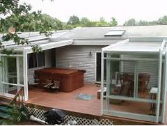 Glass Patio Design Carport Enclosure Ideas Patio Ideas With Patio Enclosure Ideas