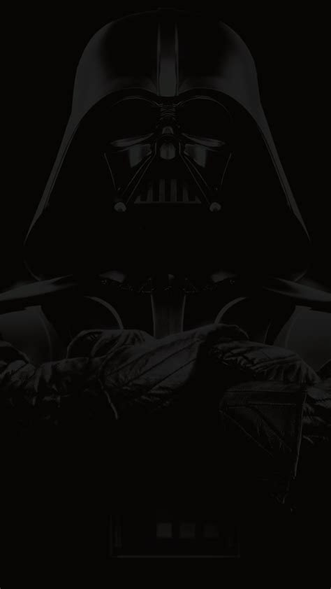 We've gathered more than 5 million images uploaded by our users and sorted them by the most popular ones. Download Our HD Darth Vader Black Wallpaper For Android Phones ...0084