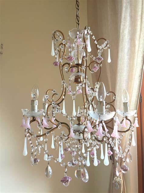 the italian chandelier murano opaline glass pendants chandelier lorella dia