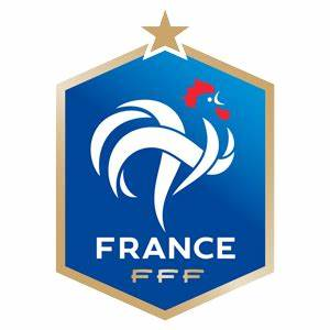 france national football team wikipedia With wonderful association de couleur avec le bleu 18 logo