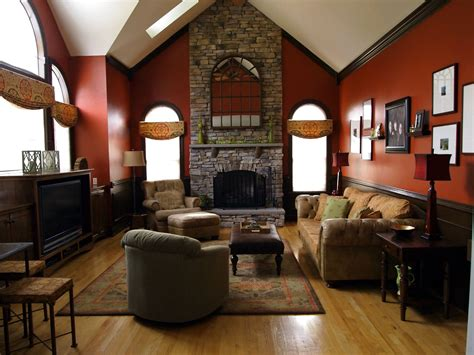 best home interiors rustic home interior paint colors house best home