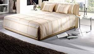 Tagesdecke Für Bett 180x200 : boxspringbett inkl matratzen tagesdecke von sconto sb ansehen ~ Bigdaddyawards.com Haus und Dekorationen