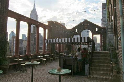 Pod 39 Hotel  New York