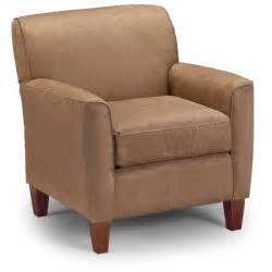 gt top furniture sofas made in the usa from best home furniture in stock and custom orders many