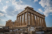 Ancient Greece - Wikipedia