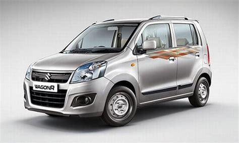 Pak Suzuki Motors by Pak Suzuki Motors List 2018 Impremedia Net