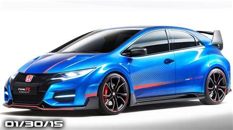 Gmc Wrangler Rival, Honda Civic Type R, New Nissan Models