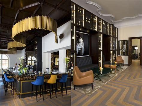 kitzig interior design 187 fleesensee schlosshotel by kitzig interior design