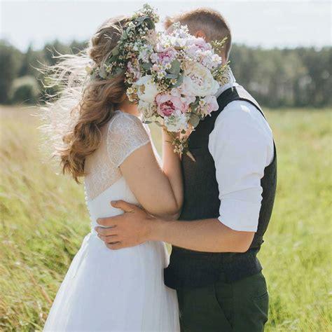 quand faire les photos de mariage 5 conseils pour faire sa liste de mariage