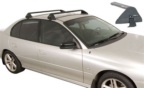 Holden Commodore Roof Rack Sydney