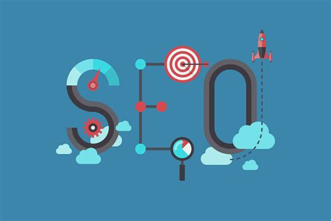 seo a 7 seo steps to take after you launch a new website