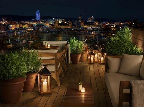 Top 29 Roof Terraces in Barcelona 2020 ~ Stunning Rooftop ...